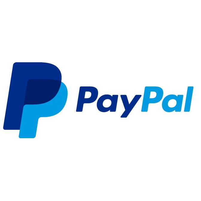 pa/paypal-logo-1.png