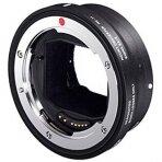 Sigma MC-11 Mount Converter (Canon EF to Sony E)
