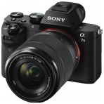 Sony A7 MK II Kit (28-70mm)