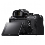Sony A7R Mark III Body