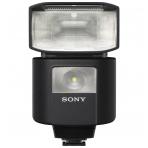 Sony  blykstė HVL-F45RM