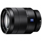 Sony Vario-Tessar T* FE 24-70mm F4 ZA