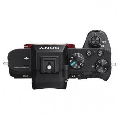 Sony A7 MK II Kit (28-70mm) 3