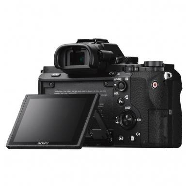 Sony A7 MK II Kit (28-70mm) 2