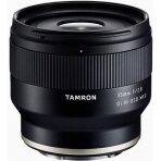 Tamron 35mm f/2.8 Di III OSD