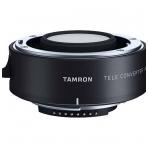 Tamron TC-X14 1.4x Canon