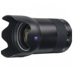 Zeiss Milvus 35mm f/1.4 ZF.2