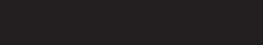 Fokusta logo